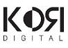 KORdigital-logo-web